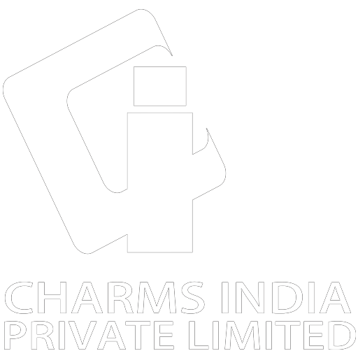 Charms India Pvt Ltd