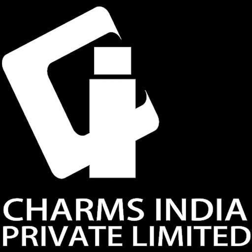 Charms India Pvt Ltd